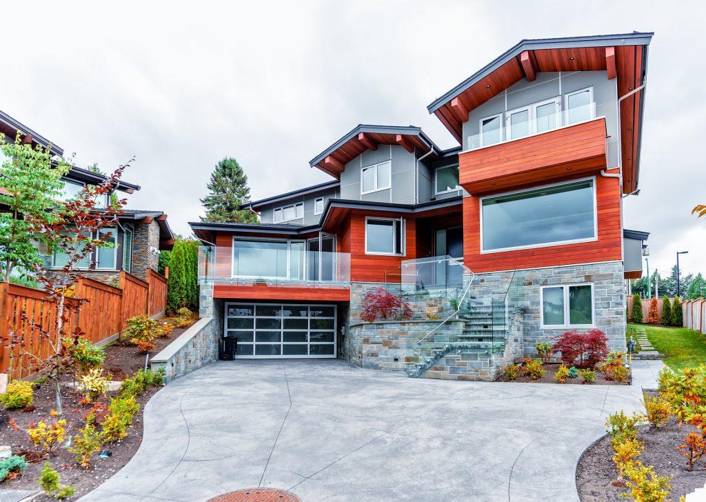 リビンマッチで造る理想の注文住宅